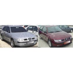 Seat Ibiza 1999-2003 els� szem�ld�k