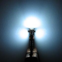 SMD LED 5W HELYZETJELZ�BE - 3 ledes can-bus