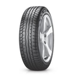 Formula 185/65R14 86T F.ForWinter DOT14