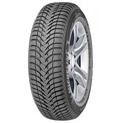 Michelin 215/50R17 95V Alpin A4 XL DOT13