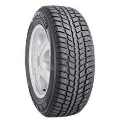 Roadstone 215/60R15 94T WinGuard 231 DOT12