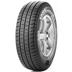 Pirelli 185/75R16C 104R Carrier Winter