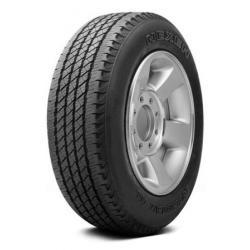 Roadstone 235/60R17 102S Roadian HT WL DOT12