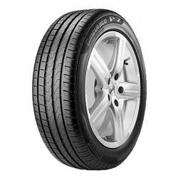 Pirelli 205/55R17 91V Cinturato P7