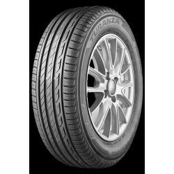 Bridgestone 225/55R17 97V Turanza T001