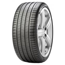 Pirelli 225/40R20 94Y P-Zero PZ4 Luxury RSC XL *