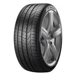 Pirelli 265/40R19 102Y P Zero XL *