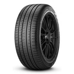 Pirelli 235/65R18 110H Scorpion Verde All Season XL (J)