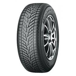 Yokohama 195/55R15 85H BluEarth Winter V905