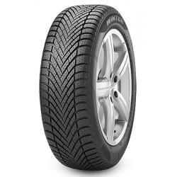 Pirelli 195/50R15 82H Cinturato Winter