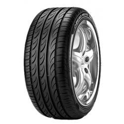 Pirelli 225/35R18 87Y P Zero Nero GT XL