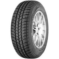 Barum 245/45R18 100V Polaris 3 XL FR