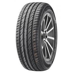 Royal Black 215/65R15 96H Royal Eco TL