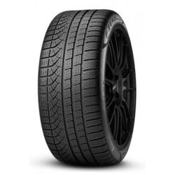 Pirelli 245/40R18 97V P Zero Winter XL