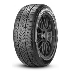 Pirelli 255/65R17 110H Scorpion Winter M+S