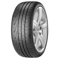 Pirelli 225/45R18 95V SottoZero 2 RSC XL TL *