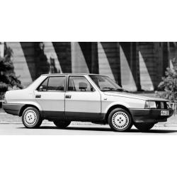 Fiat Regata ablak légterelő, 2db-os, 1981-1985, 4 ajtós