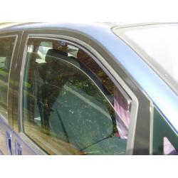 Fiat Scudo ablak légterelő, 2db-os, 1994-2006, 3 ajtós