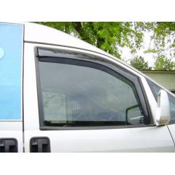 Fiat Scudo ablak légterelő, 2db-os, 1994-2006, 2 ajtós