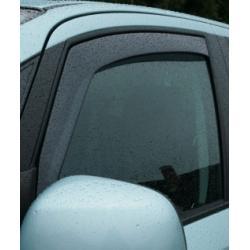 Fiat Sedici ablak légterelő, 2db-os, 2006-, 5 ajtós