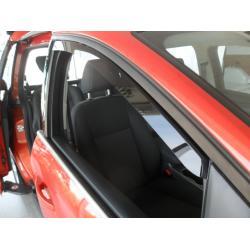 Ford C Max ablak légterelő, 2db-os, 2010-, 5 ajtós