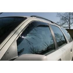 Ford Mondeo ablak légterelő, 2db-os, 1993-2000, 4 ajtós