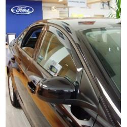 Ford Mondeo ablak légterelő, 2db-os, 2007-2014, 4 ajtós