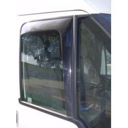 Ford Transit ablak légterelő, 2db-os, 2000-2013, 2 ajtós