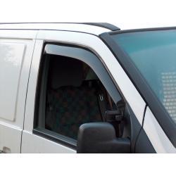 Mercedes Vito ablak légterelő, 2db-os, 1996-2003, 2 ajtós
