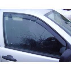 Seat Ibiza ablak légterelő, 2db-os, 1993-2002, 5 ajtós