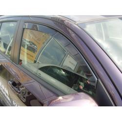 Toyota Urban Cruiser ablak légterelő, 2db-os, 2009-2014, 5 ajtós