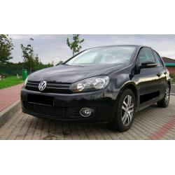 Volkswagen Golf VI. Plus ablak légterelő, 2db-os, 2008-2014, 5 ajtós