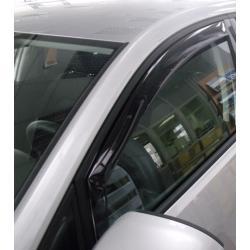 Volkswagen Golf VII. Variant ablak légterelő, 2db-os, 2013-, 5 ajtós