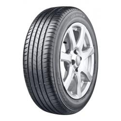 Seiberling 155/65R13 73T Touring 2