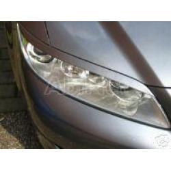 Mazda 6 első szemöldök