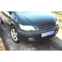 Opel Zafira első szemöldök