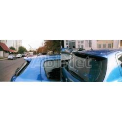 Peugeot 307 légterelő szárny 3/5 ajtós