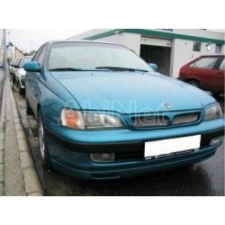 Toyota Carina 1991-2000 első szemöldök