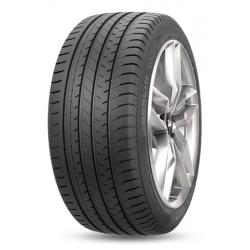 Berlin Tires 275/55R19 111W Summer UHP 1