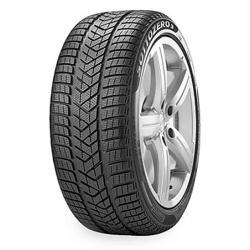 Pirelli 235/45R17 97V SottoZero 3 XL TL