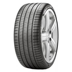 Pirelli 245/45R20 103W P-Zero PZ4 Luxury RSC XL *