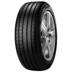 Pirelli 225/40R18 92W Cinturato P7 Blue XL