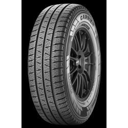 Pirelli 205/70R15C 106R Carrier Winter