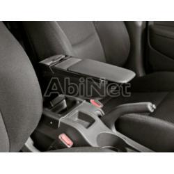 Hyundai i30 2012- armster 2 kartámasz