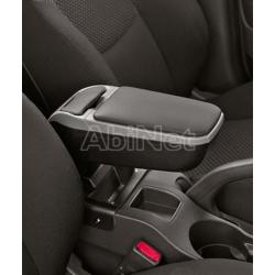 Nissan Juke 2011- armster 2 kartámasz