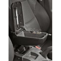 Peugeot 208 2012- armster 2 kartámasz
