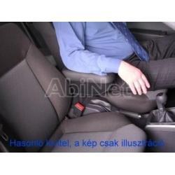 SEAT EXEO KARTÁMASZ
