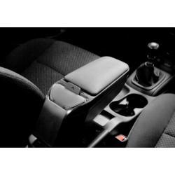 Mazda 2 2007- armster 2 kartámasz