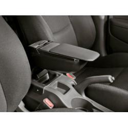 Peugeot 308 2013- armster 2 kartámasz